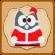 Дед Мороз форума