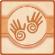 Золотые руки форума